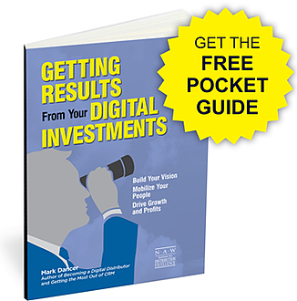 Getting-Results-Digital-Investments-Download-CTA.png