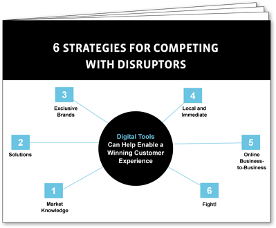 NAW-Institute-strategies-for-competing-with-disruptors-cover2.png