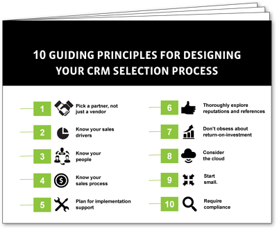 NAW-Institute_10-Guiding-Principles-of-CRM