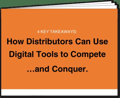 NAW-Institute_4-Key-Takaways-Digital-Distribution