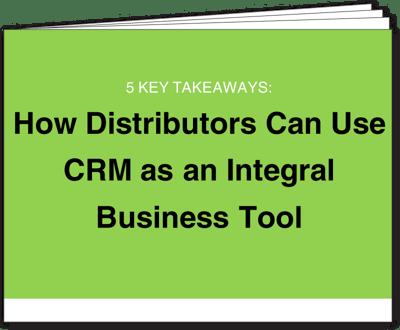 NAW-Institute_5-Key-Takaways-CRM-an-Integral-Business-Tool