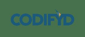 Codifyd-logo-RGB-transparent