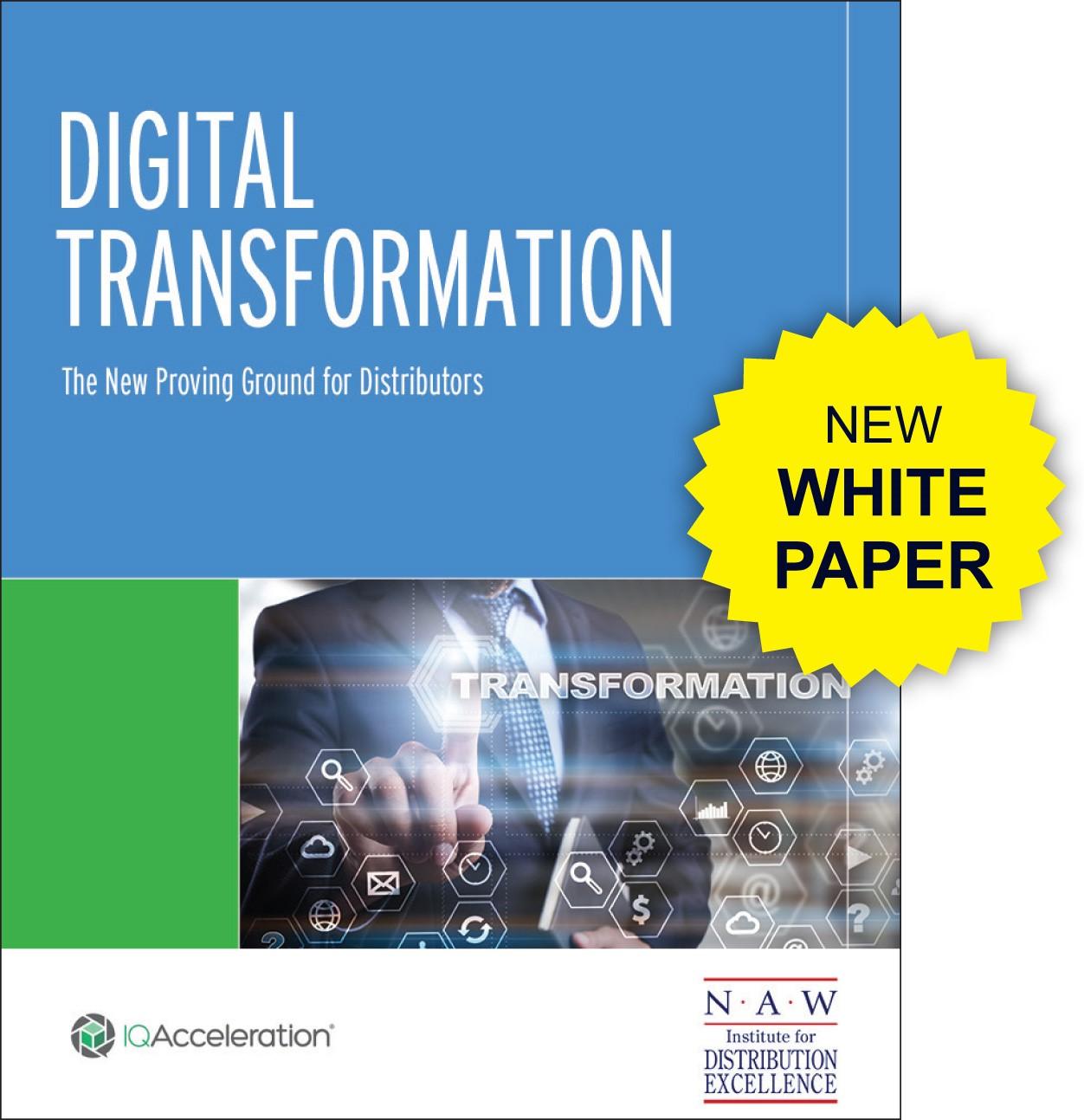 Digital_Transformation_cover_250.jpg