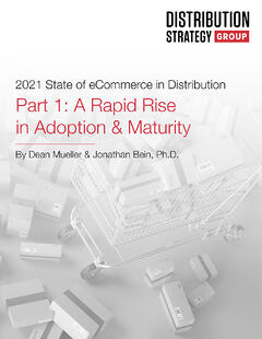 Distribution-Strategy-Group---2021-State-of-eCommerce---Part-1---Cover