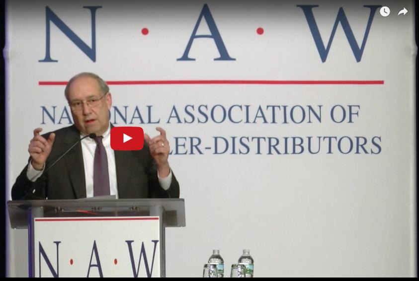 Richard_W_Schwartz_es17-chairmans-address.png