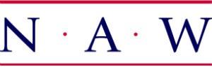 NAW-logo.jpg