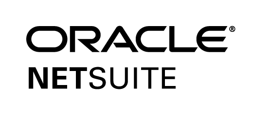 O-NetSuite-rgb-blk-1