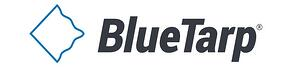 BlueTarp Logo 640x150