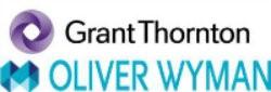 Grant Thornton & OW logo