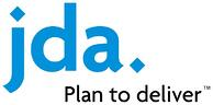 JDA Logo 2018