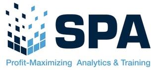 NEW SPA Logo 10.18.2017.jpg
