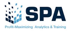 SPA Logo 2018-1