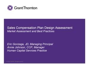 BD CFO_AJG Presentation_Fall2016-pic.jpg