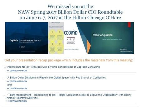 BD CFO Spring 2017 Presentation Pic.jpg