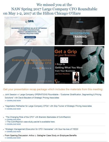 LC-CFO-Spring2017-PresentationPic.jpg