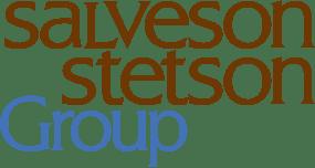 Salveson_Stetson_Group_600-DPI-SSG-LOGO.png