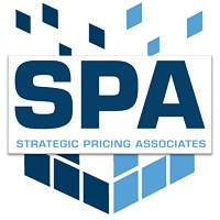 Sponsor_SPA NEW LOGO.jpg
