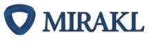 mirakal_logo