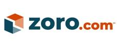 zoro-logo-color-one-line-dot-com