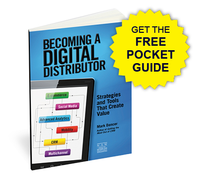 Download Becoming a Digital Distributor Pocket Guide